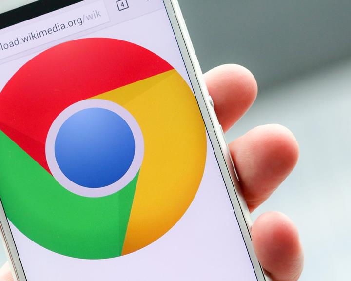 Chrome tarayıcısı yakında şifrenizin sızıp sızmadığını söyleyecek