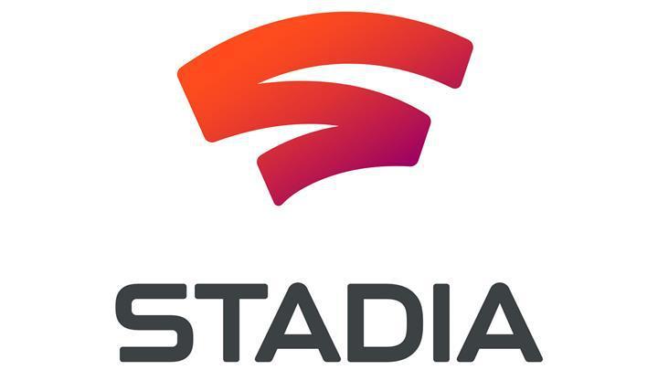 Google Stadia'yı deneyen oyuncuların servise verdiği ilk tepkiler paylaşıldı