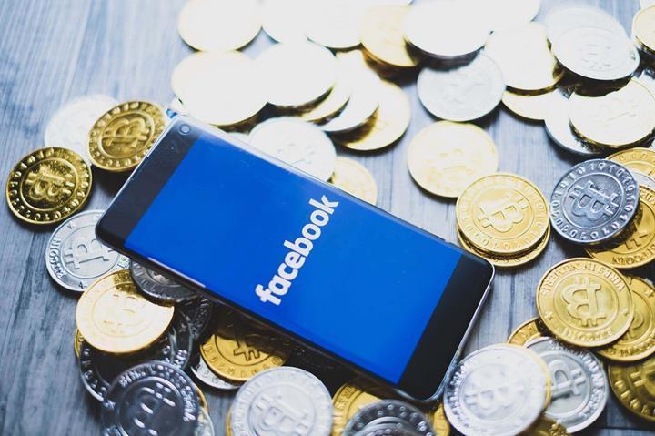 Facebook'un kripto para birimi Libra'daki belirsizlik projeyi çıkmaza sokuyor
