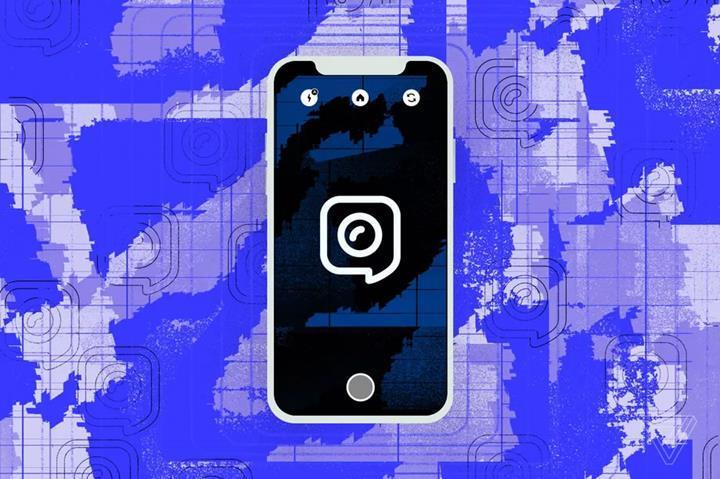 Instagram, Threads adında yeni bir mesajlaşma uygulaması geliştiriyor