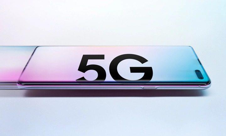 Samsung Galaxy S11'in en az üç 5G özellikli versiyonu olacak
