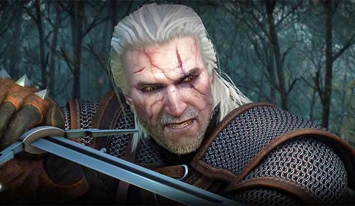 CD Projekt Red Witcher oyunları yapmaya devam edecek