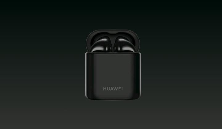 Huawei, IFA'da FreeBuds ailesinin en yeni üyesini tanıtacak