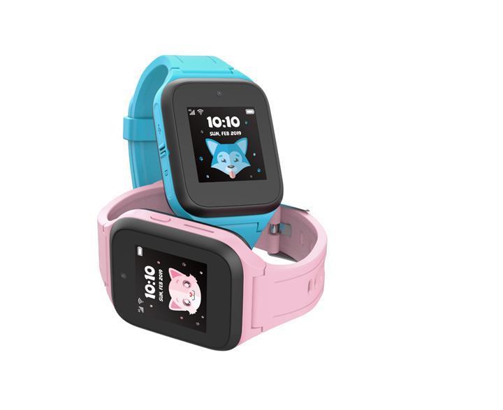 TCL Movetime MT40 çocuk saati satışta