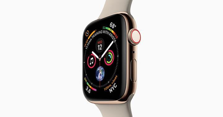 Apple Watch modellerine okul zamanı modu geliyor
