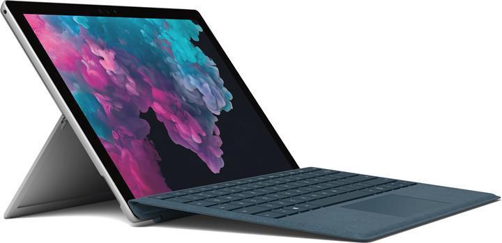 Microsoft yeni Surface Pro firmware güncellemelerini yayınladı
