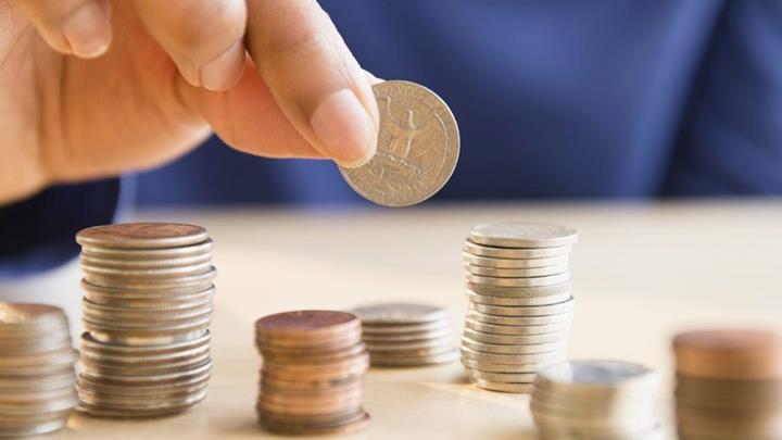 Dış ticaret açığını azaltacak 5 projeye 13 milyar lira yatırım