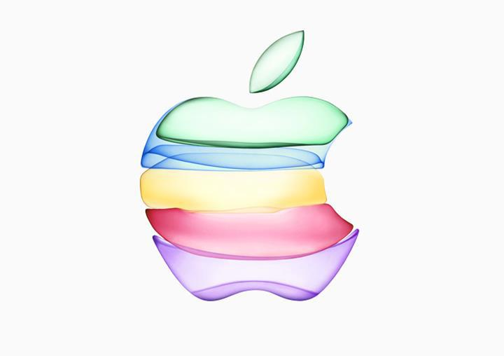 Apple yeni iPhone'ları tanıtıyor: Canlı Yayın!