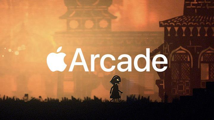 Apple Arcade servisine gelecek oyunlar belli olmaya başladı