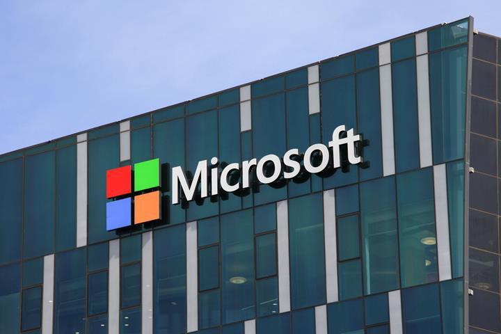 Microsoft yeni Windows 10 güncellemesindeki hataları kabul etti