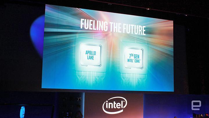 Bazı Celeron ve Pentium işlemciler beklenenden erken ölebilir| Intel hata metnini değiştirdi