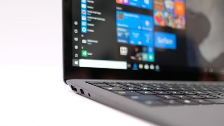 Microsoft Surface Laptop 3, yeni 15 inçlik bir seçenekle gelebilir