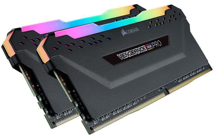 Corsair son kullanıcı RAM belleklerde hız rekoru kırdı