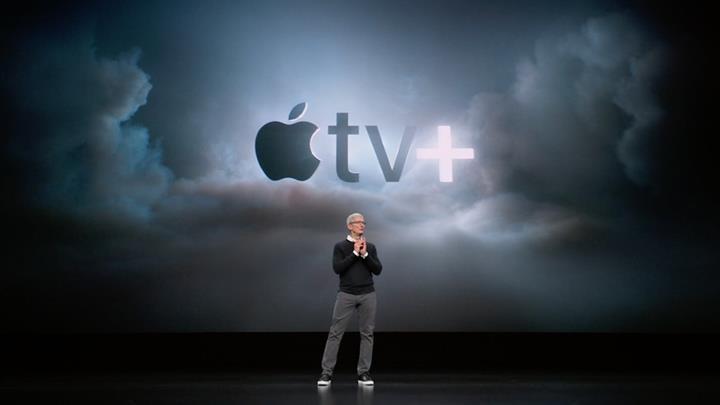 Ünlü yapımcı J. J. Abrams, Apple'ın 500 milyon dolarlık teklifini reddetti
