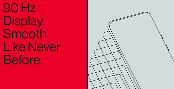 OnePlus 7T serisinin tanıtım tarihi resmen açıklandı