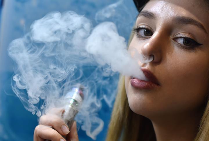 New York eyaleti elektronik sigara ürünlerini yasakladı