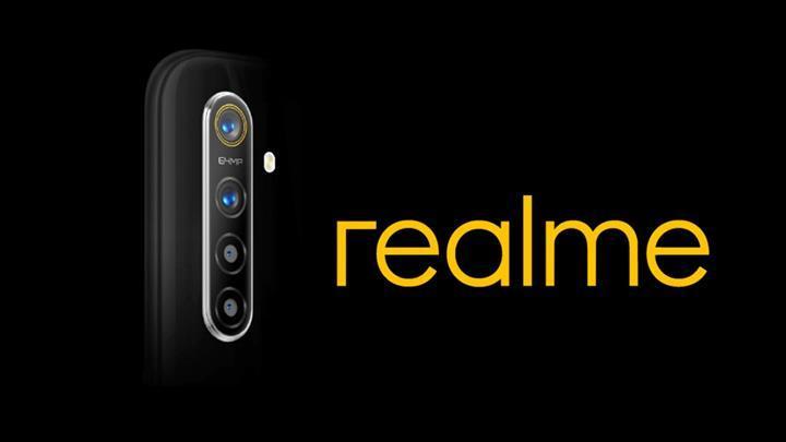 Realme X2 modeli 32 MP selfie kamerasıyla gelecek