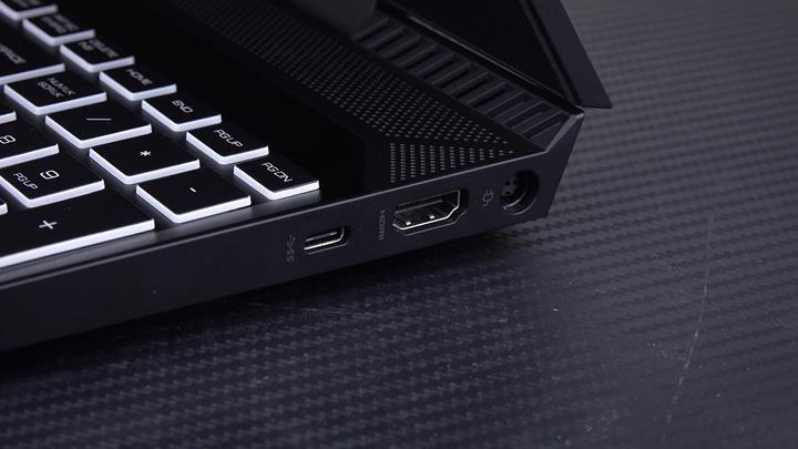GTX1650 aslında her şeye yeter mi?