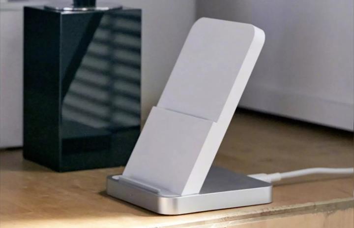 Xiaomi hava soğutmalı yeni bir kablosuz şarj istasyonu duyurdu