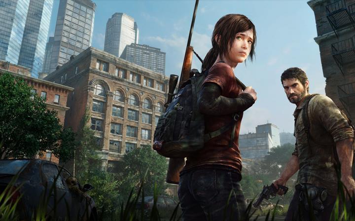 PS Plus Ekim 2019 oyunları açıklandı