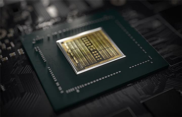 GeForce GTX 1660 Super gelecek ay sonunda