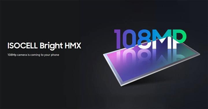 Samsung Galaxy S11 netleşiyor: 108 MP kamera ve 5x optik zoom