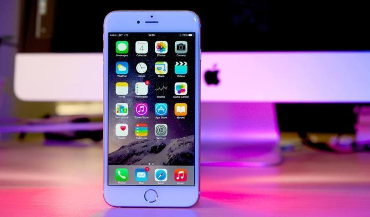 Apple'dan eski iPhone'lar ve iPad'ler için beklenmedik güncelleme