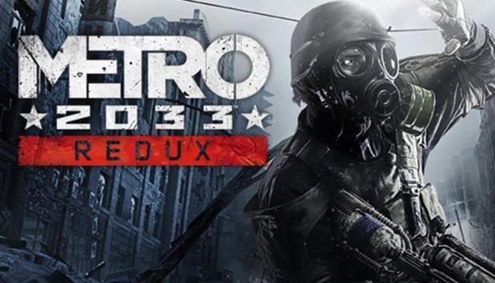 80 TL değerinde iki oyun Epic Store'da ücretsiz oldu