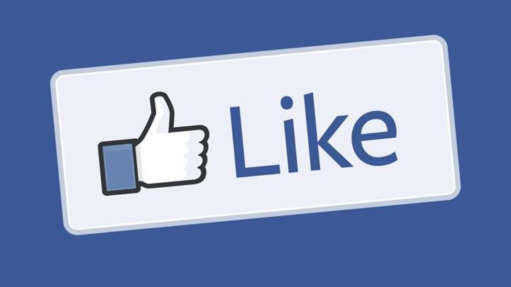 Facebook beğeni sayılarını gizlemeyi test ediyor