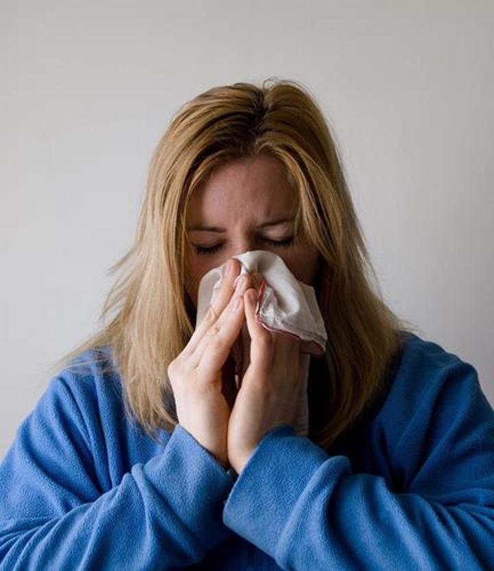 Yeni grip aşısı on binlerce hayatı kurtarabilir