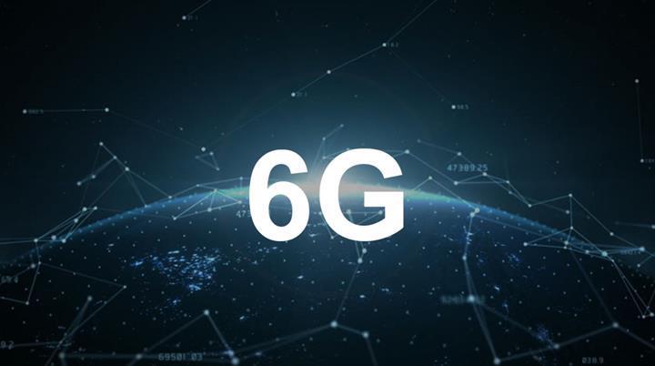 Huawei'nin kurucusu: 6G çalışmalarına başladık