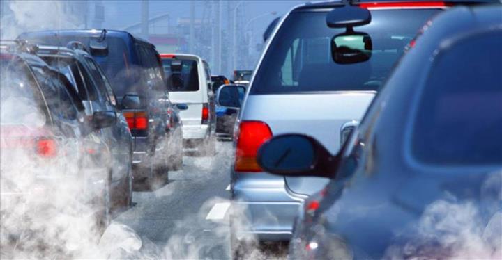 1 Ekim'den itibaren değişen emisyon değerleri dizel otomobil fiyatlarını artırabilir