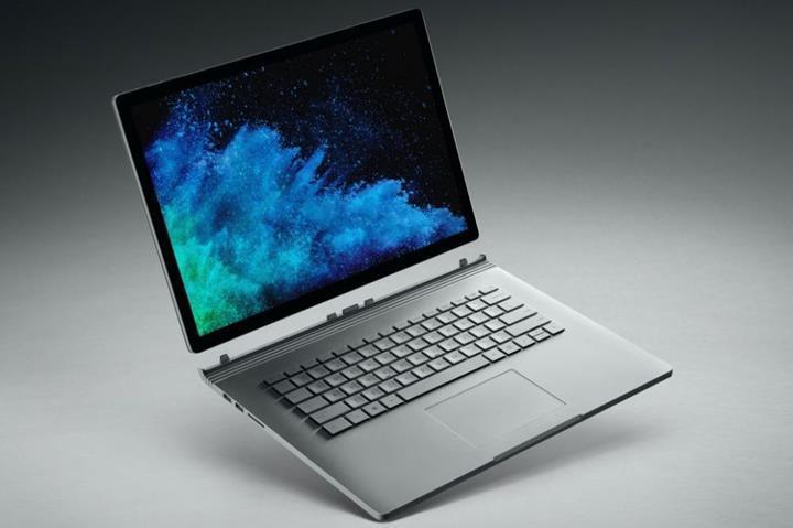 Yeni nesil Intel işlemcilerle donatılan Surface Laptop 3 duyuruldu