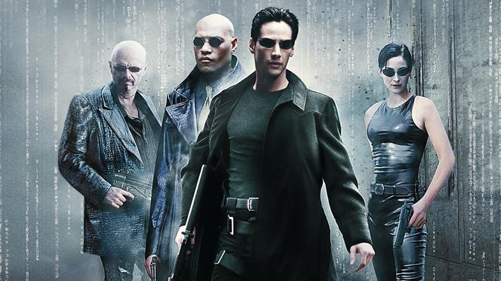 340x1912xyeni bir matrix filmi daha duyuruldu iste detaylar - Matrix 4 Setinden Görüntüler Yayınlandı