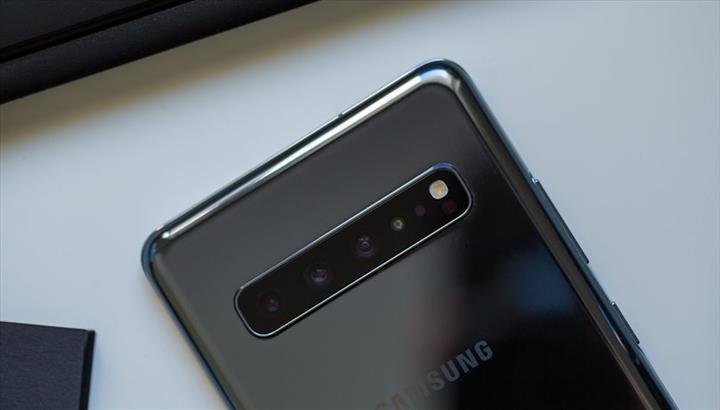 Galaxy S11 serisi, 18 Şubat 2020 tarihinde tanıtılabilir