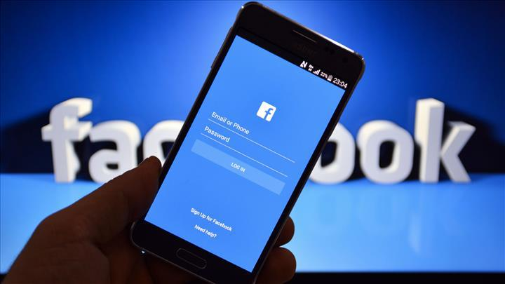 Sony, PS4 oyun konsolunda yer alan Facebook desteğini sonlandırıyor