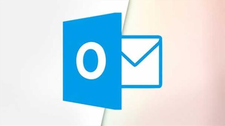 Microsoft, Outlook uygulamasını Galaxy Watch modellerine getirdi