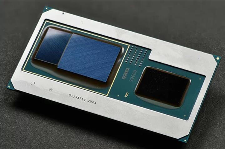 Intel ve AMD ortaklığı sona erdi