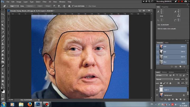 Trump emretti, Adobe, Venezuela'daki tüm kullanıcıların hesaplarını kapattı