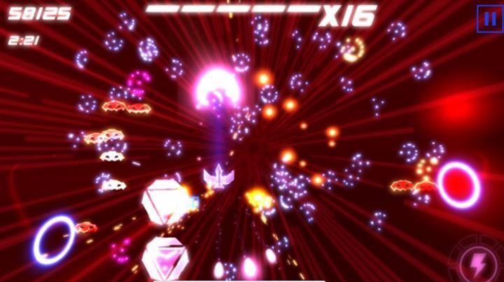 Apple Arcade'e 5 yeni oyun eklendi