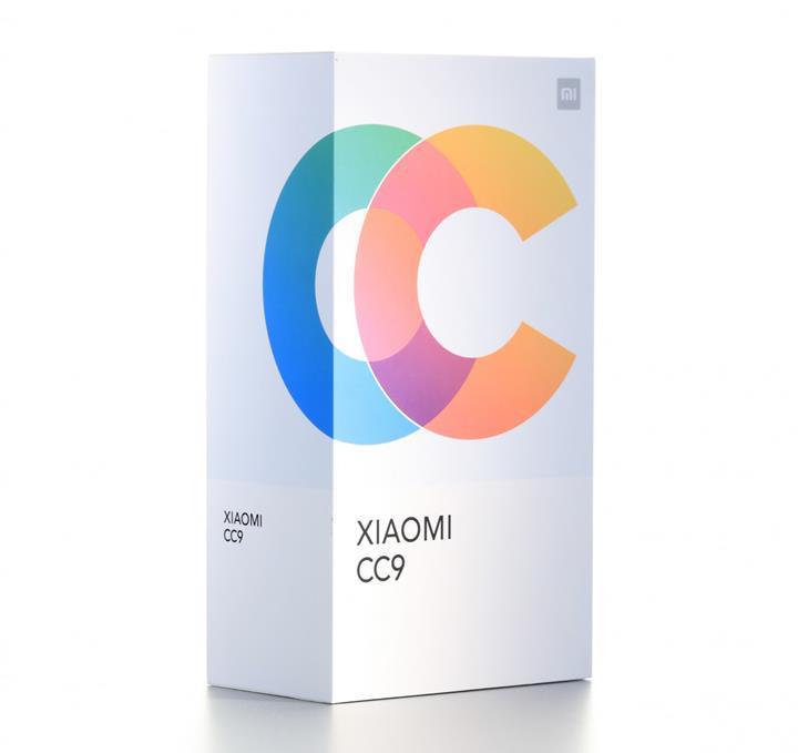 Xiaomi Mi CC9 Pro çok yakında piyasaya sürülebilir