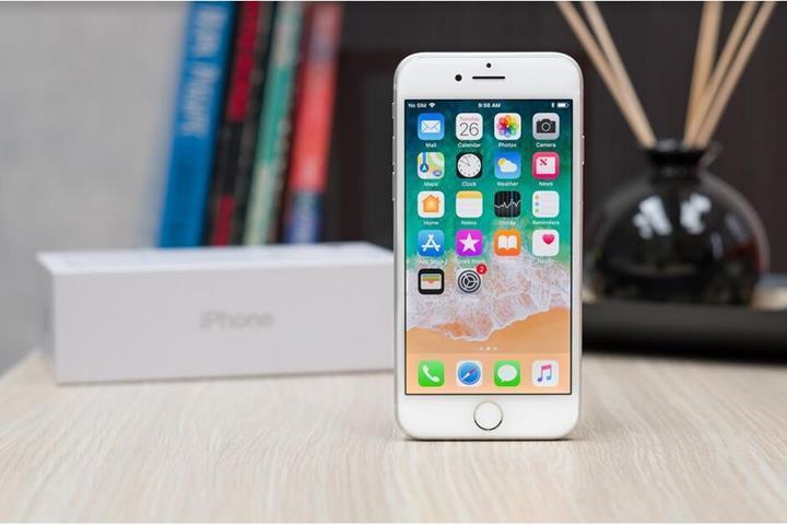 iPhone SE 2 fiyat tahminleri ortaya çıktı