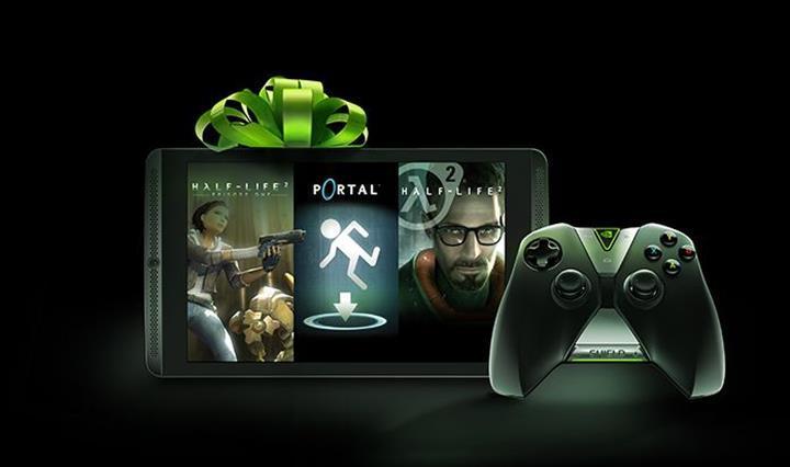 NVIDIA, klasik PC oyunlarına ışın izleme özelliği kazandırmaya devam edecek