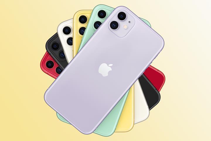 Ucuzundan pahalısına Instagram için en iyi telefonlar