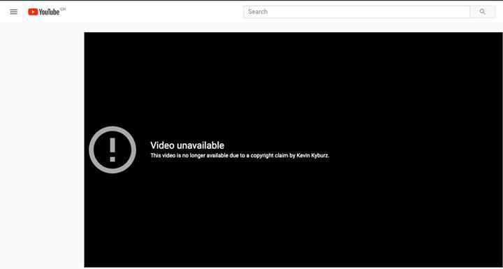 Xiaomi telif hakkı ihlalinden suçlu bulundu