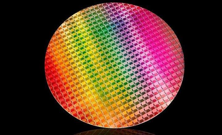 10nm masaüstü Intel işlemciler 2021 yılına yetişebilir