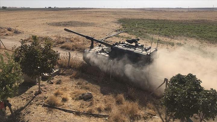 Savunma sanayide yerlilik oranı yüzde 70: Ambargolar etkilemeyecek