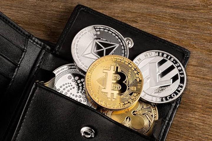 Bitcoin ile ilgili en büyük soru işareti