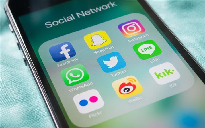 Kik Messenger, MediaLab sahipliğinde çalışmaya devam edecek