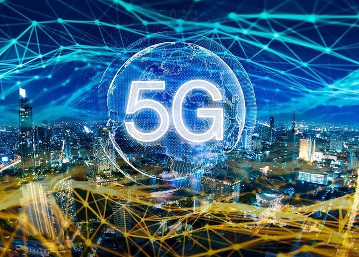 Galaxy S11'in tüm versiyonları 5G bağlantısını destekleyecek